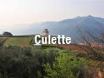 Culette_thumb