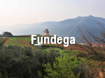 Fundega_thumb