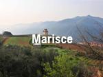 Msarisce_thumb