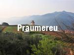Praumereu_thumb
