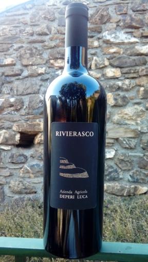 rivierasco_new1
